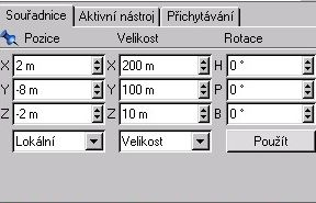 clanek_image (5)