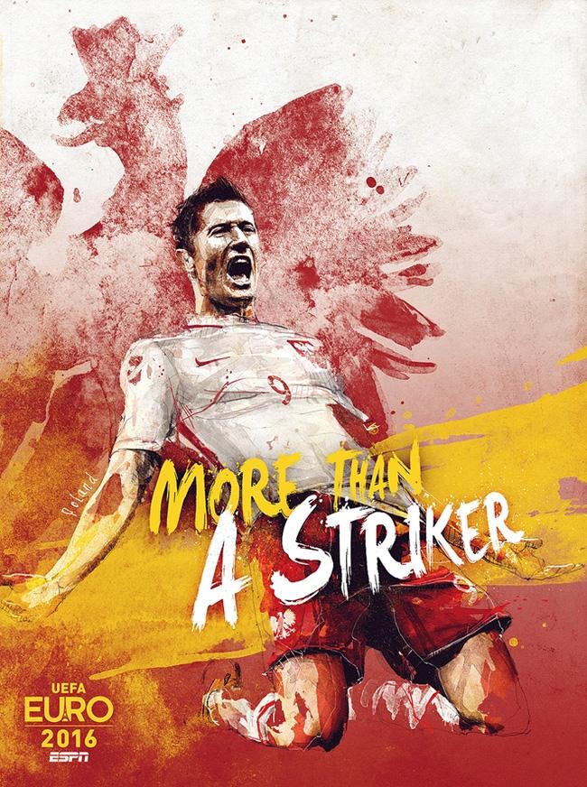 EURO 2016 15