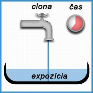 clanek_image (2)