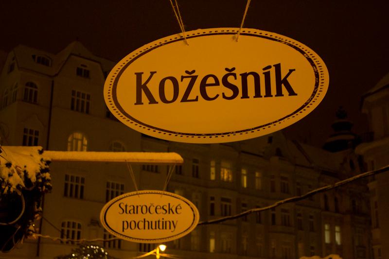 clanek_image (6)