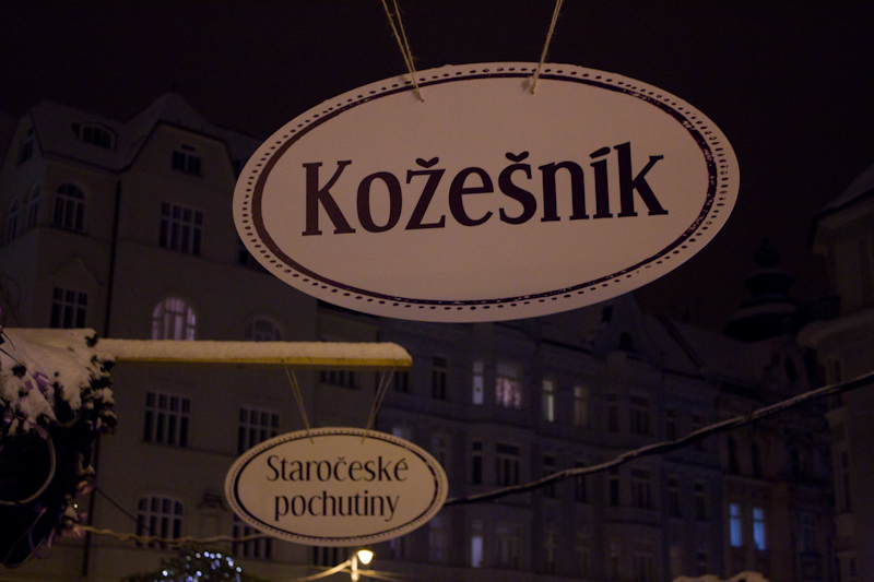 clanek_image (7)