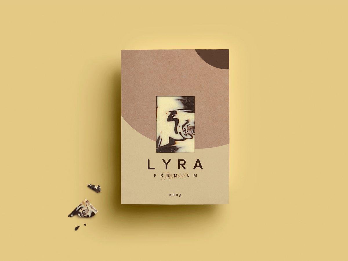 lyra_premium