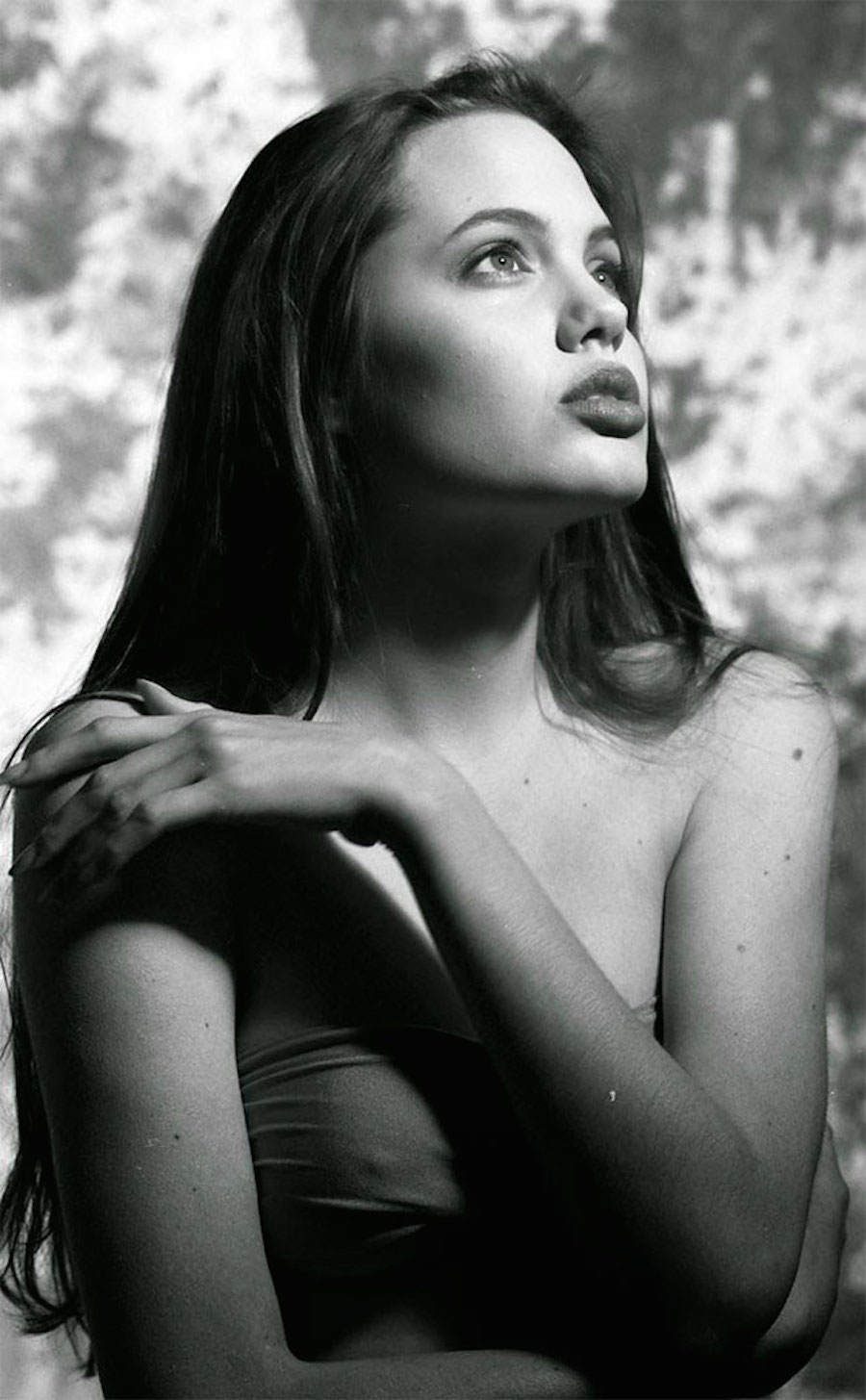 mlada-angelina-jolie-18