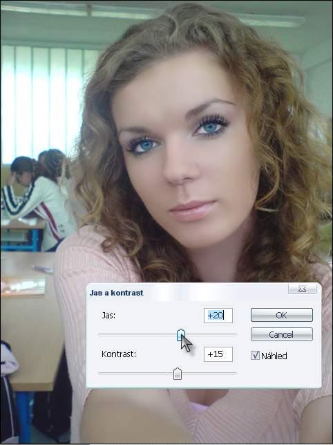 photoshop9