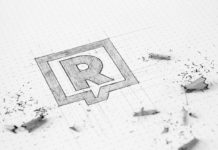 Logo vytvorené pre Refresher.sk
