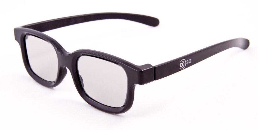 polarizacne okuliare