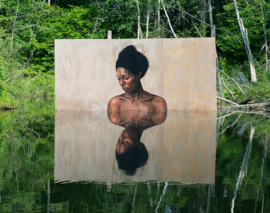 water-street-art-paddleboarding-sean-yoro-hula-14