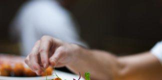 Foodfotograf Studenic