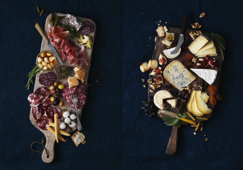 foodfotograf 09