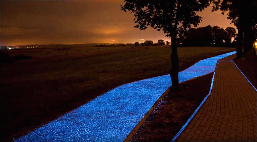 Phosphorescent-Cycle-Path-in-Poland-3-900x498