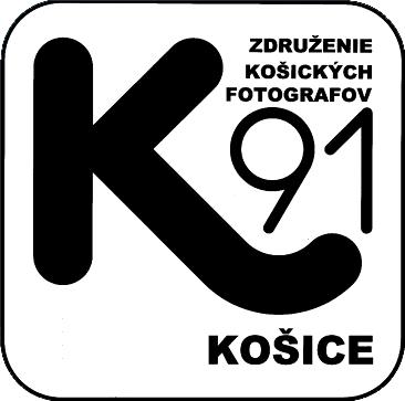 Združenie košických fotografov K-91