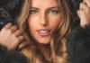 Kelby - Digitální fotografie v Adobe Photoshop Lightroom 6 a CC