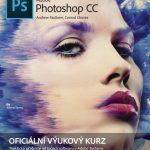 Adobe Photoshop CC - oficiálny výukovy kurz