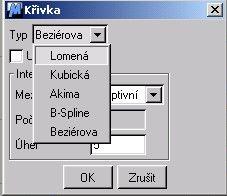 clanek_image (9)