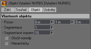 clanek_image (17)