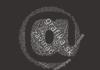 Znak @ alebo zavináč