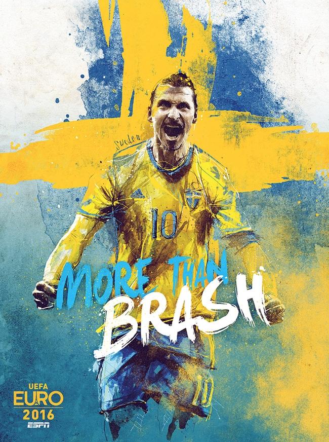 EURO 2016 21