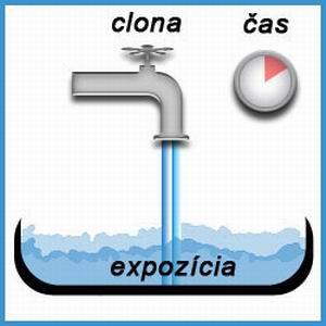 clanek_image (3)