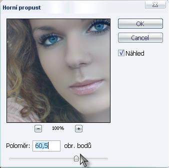 photoshop10