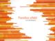 parallax efekt grafika