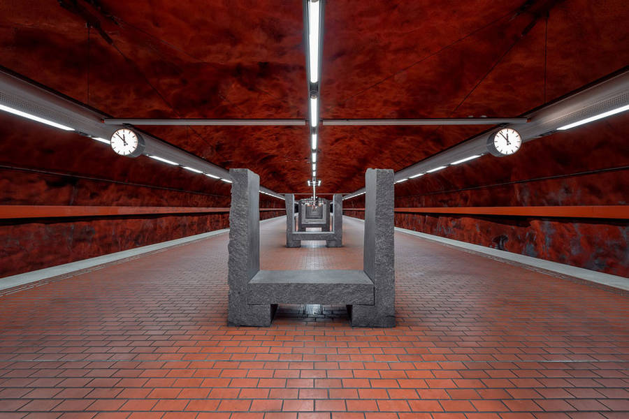 stockholmsubway5-900x600