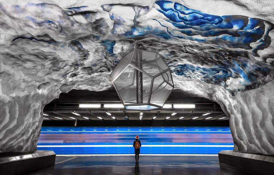 stockholmsubway8-900x577