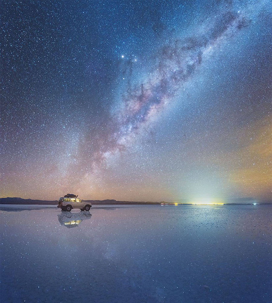 Gorgeous-Photographs-of-the-Milky-Way-in-Bolivia3-900x1000