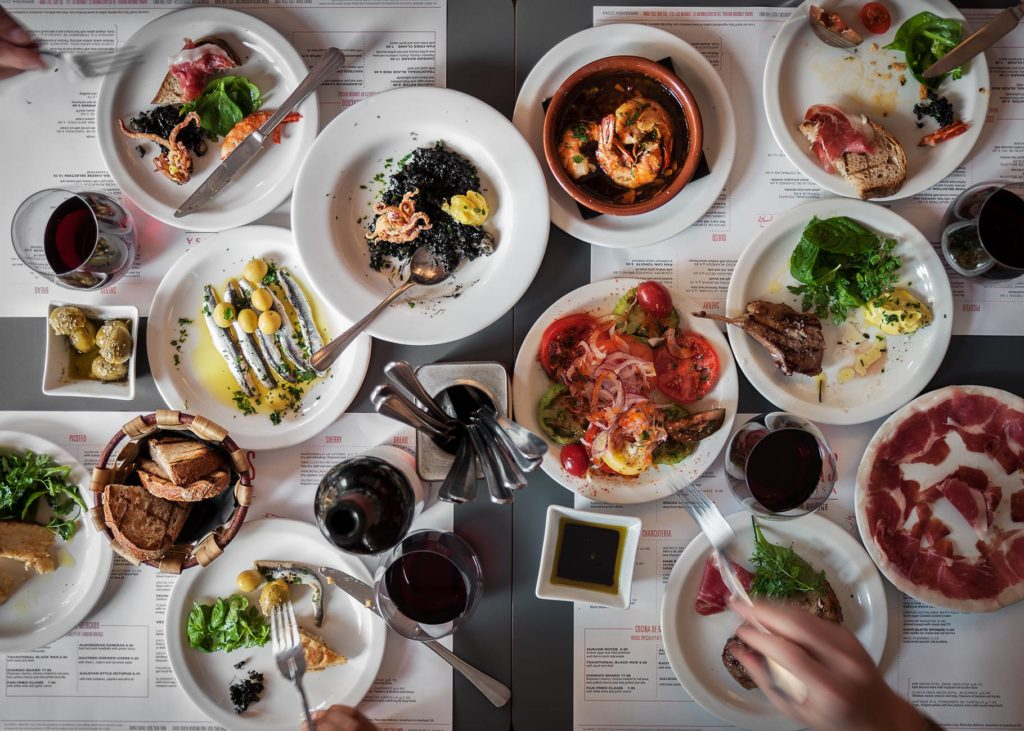 foodfotograf 06