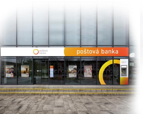 postova banka 4